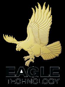 Eagle Technology