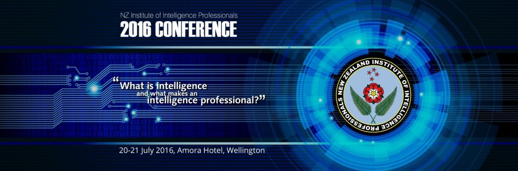 2016 Conference graphic